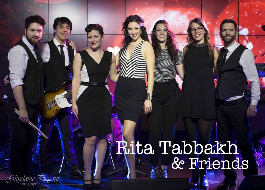 Rita-Tabbakh-Friends-chanteur-band-evenements